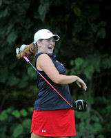 Area teams teeing up for tournament