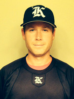 Former G-C baseball assistant has Knightstown thinking sectional title