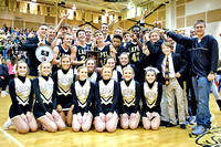 Lapel boys win first county championship