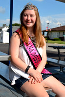Miss Amazing pageant celebrates young women with disabilities