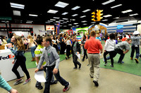Students get a taste of the adulthood at BizTown
