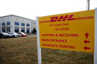 02102018dr dhl supply chain