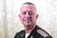 Burkhart gets nod for sheriff