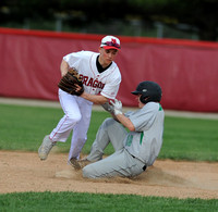 04152017dr yorktown at new palestine baseball