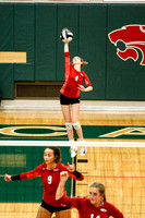 12082017dr all county volleyball poy feature