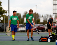 20160930dr tennis sectional semifinals5